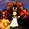 Icon_0029